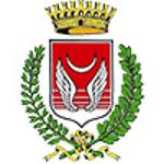 Logo Comune di Arluno