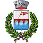 Logo Comune di Boffalora Sopra Ticino