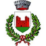 Logo Comune di Casorezzo