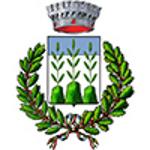 Logo Comune di Cisliano