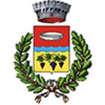 Logo Comune di Marcallo con Casone