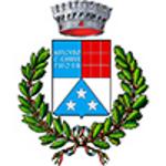 Logo Comune di Mesero