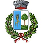 Logo Comune di Ossona