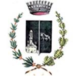 Logo Comune di Santo Stefano Ticino