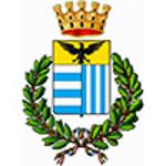 Logo Comune di Corbetta